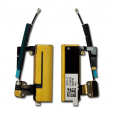 iPad Mini антена 3G