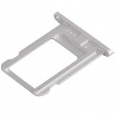iPad Mini SIM лоток (сер)