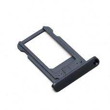 iPad Mini SIM лоток (черн)