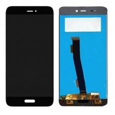 Xiaomi Mi 5 дисплейный модуль (черн)