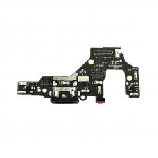 Huawei P9 Plus Нижняя плата (зарядка/микрофон)