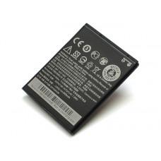 HTC B0PA2100 (Desire 310/310 Dual) АКБ