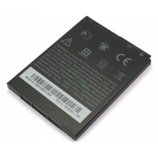 HTC BM60100 (Desire 500/600) АКБ
