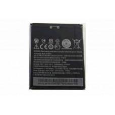 HTC B0PL4100 (Desire 526) АКБ