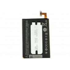 HTC B0PGE100 (One M9/M9+/M8S) АКБ