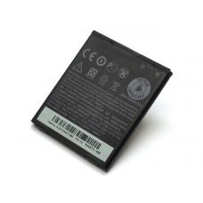 HTC BM65100 (Desire 601/700/510/320) АКБ