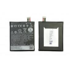 HTC B2PST100 (Desire 530/628/630 Dual) АКБ