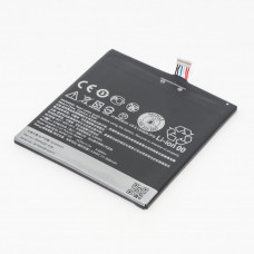 HTC B0P9C100 (Desire 816/816 Dual/825) АКБ