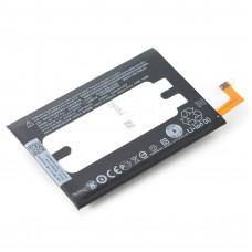 HTC B0P6B100 (One M8/M8 Dual/E8) АКБ