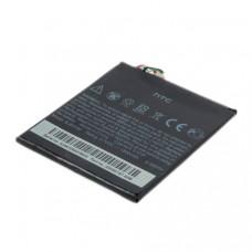 HTC BJ83100 (One X/ OneS) АКБ