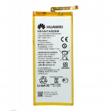 Huawei HB3447A9EBW (P8) АКБ