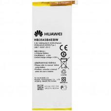 Huawei HB3543B4EBW (Ascend P7) АКБ