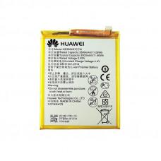 Huawei HB366481ECW (Honor5C/7C/ P9/ P9Lite/Honor8/8Lite/ P10Lite/P20 lite/P Smart/6C Pro/7A Pro) АКБ