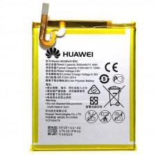 Huawei HB396481EBC (Honor 5X/G8) АКБ