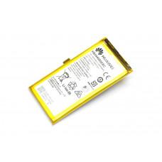 Huawei HB494590EBC (Honor 7) АКБ