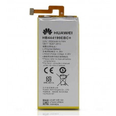 Huawei HB444199EBC+ (Honor 4C) orig АКБ