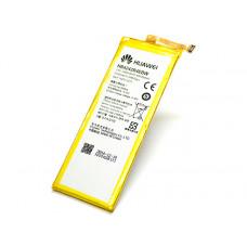 Huawei HB4242B4EBW (Honor 6/Honor 4X) АКБ