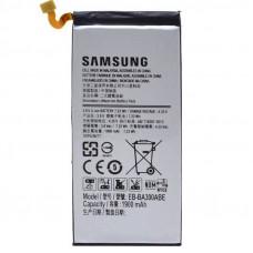 Samsung Galaxy A3/E3 2015 (A300F/E300F) АКБ