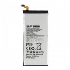 Samsung Galaxy A5/E5 2015 (A500F/E500F) АКБ