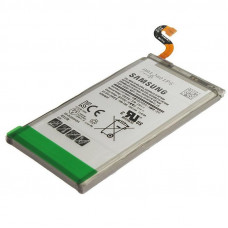 Samsung Galaxy S8 PLUS (G955) АКБ