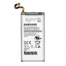 Samsung Galaxy S8 (G950) АКБ