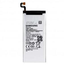 Samsung Galaxy S7 Edge (G935F) АКБ
