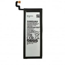 Samsung Note 5 (SM-N920) АКБ