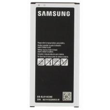 Samsung Galaxy J5 2016 (J510F) АКБ
