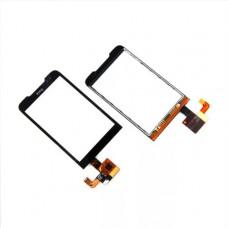HTC Legend (A6363) тачскрин (черн)