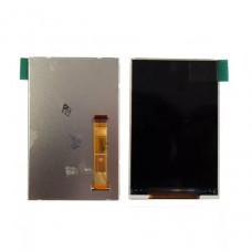 HTC Wildfire S дисплей (черн)