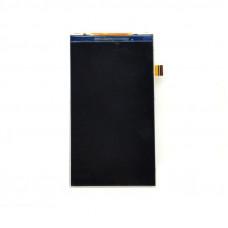 ZTE U808 дисплей (черн)