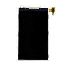 Huawei U8800 дисплей (черн)