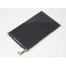 Huawei U8815 дисплей (черн)