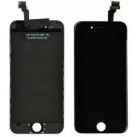 iPhone 6 дисплейный модуль (черный)