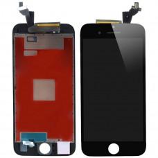 iPhone 6S дисплейный модуль (черный)