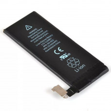 iPhone 4G АКБ
