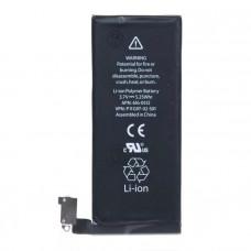 iPhone 4G АКБ (AAA)