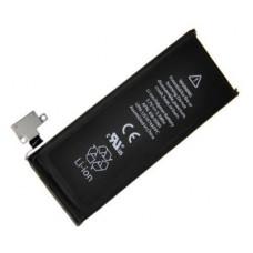 iPhone 4S АКБ