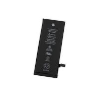 АКБ iPhone 6G