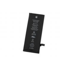 iPhone 6G АКБ