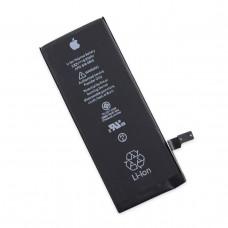 iPhone 6G АКБ (AAA)