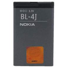 Nokia BL-4J (C6-00/600) АКБ