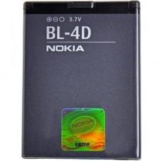Nokia BL-4D (N97 mini/E5/E7-00/N8) АКБ