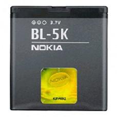 Nokia BL-5K (C7-00/N85/N86/701/X7-00) АКБ