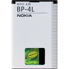 Nokia BP-4L (E71/E52/E6//E6-00/E61i/E63/E90/Explay StarTV) АКБ