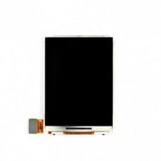 Samsung B5722 дисплей