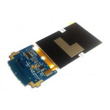 Samsung C3110 дисплей
