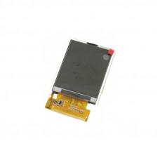 Samsung C3212 Duos/E250i/E251 дисплей