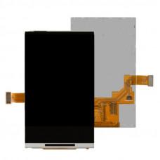 Samsung Galaxy Ace 3 (S7270) дисплей