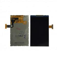 Samsung Galaxy Ace Plus (S7500) дисплей